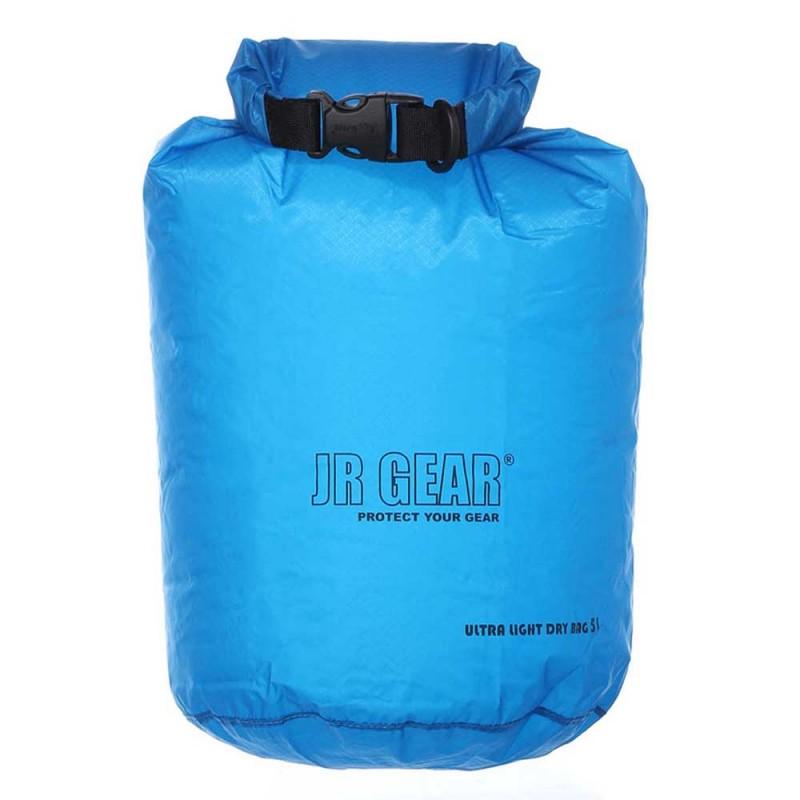 5 liters vandtætpose fra JR Gear