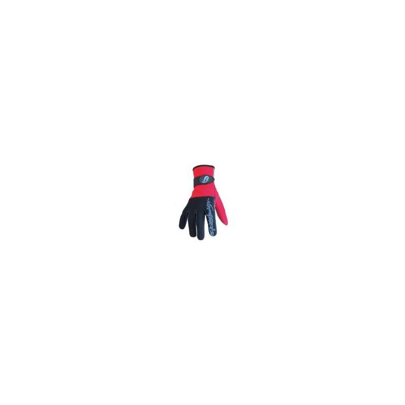 Redstuff Gloves