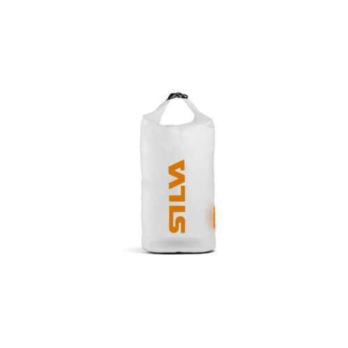 Carry Dry Bag TPU
